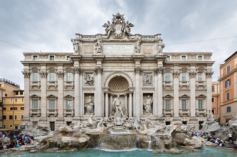 File:Trevi Fountain.jpg