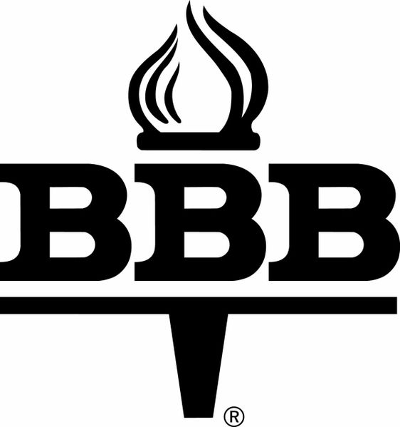 File:Bbb logo black j8vs.jpg