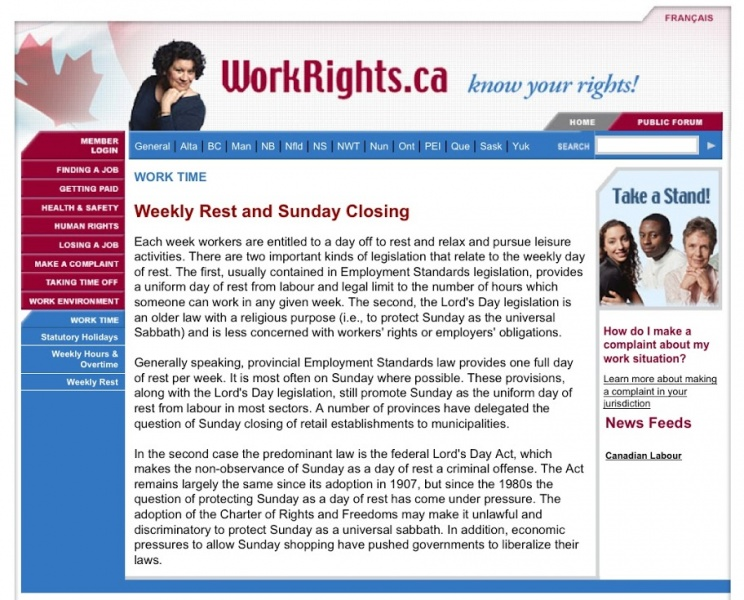 File:Canada-weekly-rest-Sunday.jpg