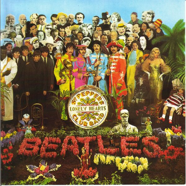 File:Beatles-sgt-peppers-lonely-heart-club-band.jpg