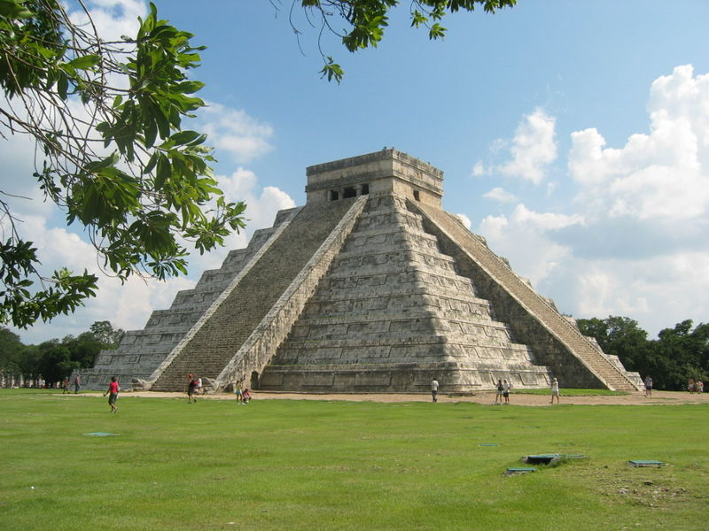 File:Chichen-itza.jpg