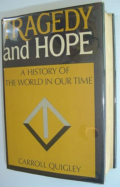 File:Tradedy and Hope Cover.jpg