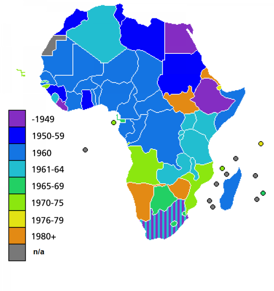 File:Africa independence dates.png