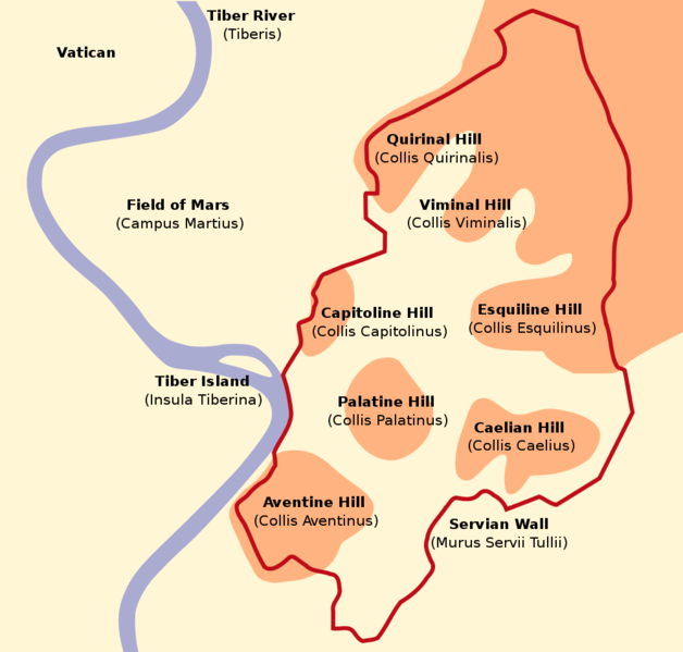 File:Seven hills of rome.png